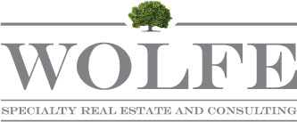 Wolfe Specialty Real Estate and Consulting